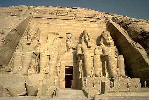 ヌビア遺跡の画像 p1_15